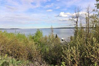 Photo 16: 7 53206 RGE RD 55A: Rural Parkland County Rural Land/Vacant Lot for sale : MLS®# E4195485
