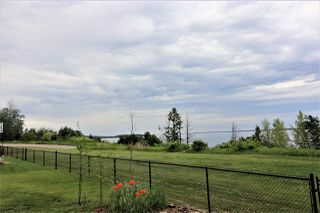 Photo 13: 7 53206 RGE RD 55A: Rural Parkland County Rural Land/Vacant Lot for sale : MLS®# E4195485