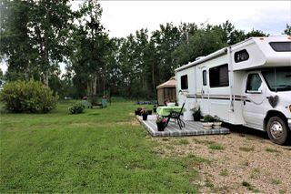 Photo 7: 7 53206 RGE RD 55A: Rural Parkland County Rural Land/Vacant Lot for sale : MLS®# E4195485