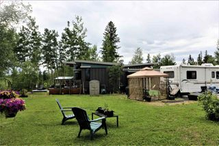 Photo 12: 7 53206 RGE RD 55A: Rural Parkland County Rural Land/Vacant Lot for sale : MLS®# E4195485