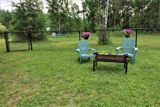 Photo 8: 7 53206 RGE RD 55A: Rural Parkland County Rural Land/Vacant Lot for sale : MLS®# E4195485