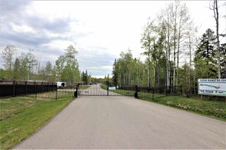 Photo 5: 7 53206 RGE RD 55A: Rural Parkland County Rural Land/Vacant Lot for sale : MLS®# E4195485