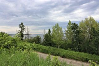Photo 15: 7 53206 RGE RD 55A: Rural Parkland County Rural Land/Vacant Lot for sale : MLS®# E4195485