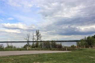 Photo 14: 7 53206 RGE RD 55A: Rural Parkland County Rural Land/Vacant Lot for sale : MLS®# E4195485