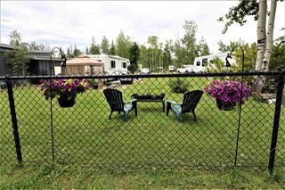 Photo 11: 7 53206 RGE RD 55A: Rural Parkland County Rural Land/Vacant Lot for sale : MLS®# E4195485
