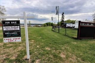 Photo 2: 7 53206 RGE RD 55A: Rural Parkland County Rural Land/Vacant Lot for sale : MLS®# E4195485