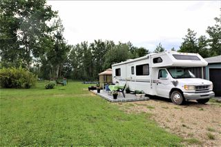Photo 6: 7 53206 RGE RD 55A: Rural Parkland County Rural Land/Vacant Lot for sale : MLS®# E4195485