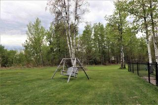 Photo 17: 7 53206 RGE RD 55A: Rural Parkland County Rural Land/Vacant Lot for sale : MLS®# E4195485