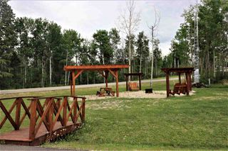 Photo 29: 7 53206 RGE RD 55A: Rural Parkland County Rural Land/Vacant Lot for sale : MLS®# E4195485