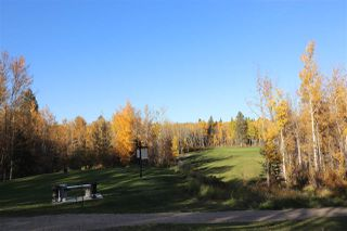 Photo 27: 7 53206 RGE RD 55A: Rural Parkland County Rural Land/Vacant Lot for sale : MLS®# E4195485