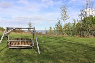 Photo 18: 7 53206 RGE RD 55A: Rural Parkland County Rural Land/Vacant Lot for sale : MLS®# E4195485