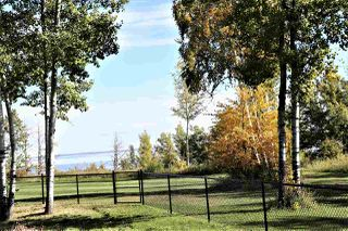 Photo 1: 7 53206 RGE RD 55A: Rural Parkland County Rural Land/Vacant Lot for sale : MLS®# E4195485