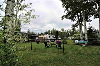 Photo 10: 7 53206 RGE RD 55A: Rural Parkland County Rural Land/Vacant Lot for sale : MLS®# E4195485