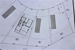Photo 4: 7 53206 RGE RD 55A: Rural Parkland County Rural Land/Vacant Lot for sale : MLS®# E4195485