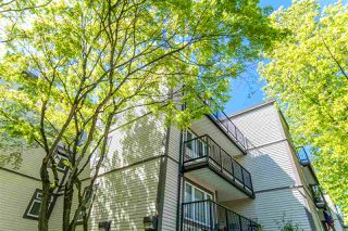"Photo 15: 109 1040 E BROADWAY in Vancouver: Mount Pleasant VE Condo for sale in ""MARINER MEWS"" (Vancouver East)  : MLS®# R2457944"