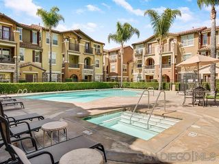 Photo 24: SANTEE Townhome for sale : 3 bedrooms : 8796 Aspenglow Pl #Unit 3