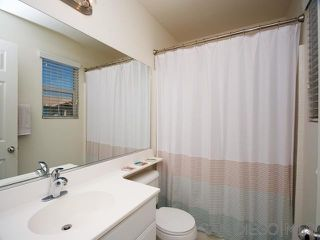 Photo 21: SANTEE Townhome for sale : 3 bedrooms : 8796 Aspenglow Pl #Unit 3