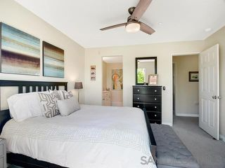 Photo 18: SANTEE Townhome for sale : 3 bedrooms : 8796 Aspenglow Pl #Unit 3