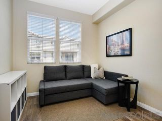 Photo 10: SANTEE Townhome for sale : 3 bedrooms : 8796 Aspenglow Pl #Unit 3
