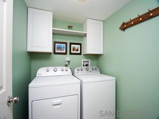 Photo 22: SANTEE Townhome for sale : 3 bedrooms : 8796 Aspenglow Pl #Unit 3