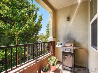 Photo 14: SANTEE Townhome for sale : 3 bedrooms : 8796 Aspenglow Pl #Unit 3
