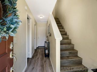 Photo 3: SANTEE Townhome for sale : 3 bedrooms : 8796 Aspenglow Pl #Unit 3