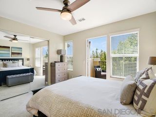 Photo 15: SANTEE Townhome for sale : 3 bedrooms : 8796 Aspenglow Pl #Unit 3