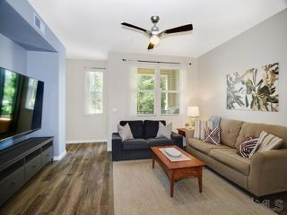 Photo 13: SANTEE Townhome for sale : 3 bedrooms : 8796 Aspenglow Pl #Unit 3