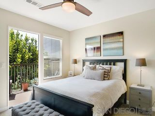 Photo 16: SANTEE Townhome for sale : 3 bedrooms : 8796 Aspenglow Pl #Unit 3