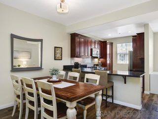 Photo 5: SANTEE Townhome for sale : 3 bedrooms : 8796 Aspenglow Pl #Unit 3