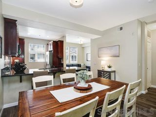 Photo 9: SANTEE Townhome for sale : 3 bedrooms : 8796 Aspenglow Pl #Unit 3