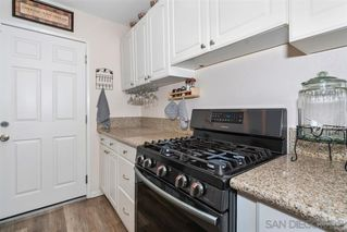 Photo 4: SAN DIEGO Condo for sale : 2 bedrooms : 1026 S 45Th St