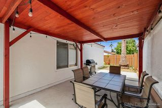 Photo 16: SAN DIEGO Condo for sale : 2 bedrooms : 1026 S 45Th St