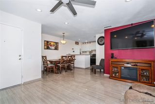 Photo 7: SAN DIEGO Condo for sale : 2 bedrooms : 1026 S 45Th St