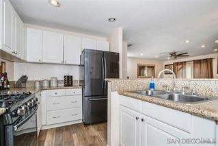 Photo 2: SAN DIEGO Condo for sale : 2 bedrooms : 1026 S 45Th St