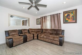 Photo 9: SAN DIEGO Condo for sale : 2 bedrooms : 1026 S 45Th St