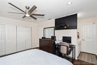 Photo 11: SAN DIEGO Condo for sale : 2 bedrooms : 1026 S 45Th St