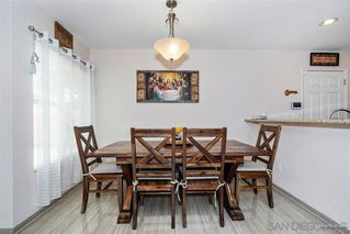 Photo 6: SAN DIEGO Condo for sale : 2 bedrooms : 1026 S 45Th St