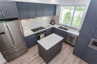 """Photo 8: 44 15775 MOUNTAIN VIEW Drive in Surrey: Grandview Surrey Townhouse for sale in """"GRANDVIEW by Adera"""" (South Surrey White Rock)  : MLS®# R2469142"""