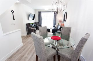 """Photo 5: 44 15775 MOUNTAIN VIEW Drive in Surrey: Grandview Surrey Townhouse for sale in """"GRANDVIEW by Adera"""" (South Surrey White Rock)  : MLS®# R2469142"""