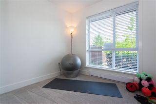"""Photo 16: 44 15775 MOUNTAIN VIEW Drive in Surrey: Grandview Surrey Townhouse for sale in """"GRANDVIEW by Adera"""" (South Surrey White Rock)  : MLS®# R2469142"""
