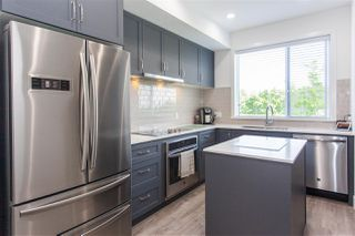 """Photo 7: 44 15775 MOUNTAIN VIEW Drive in Surrey: Grandview Surrey Townhouse for sale in """"GRANDVIEW by Adera"""" (South Surrey White Rock)  : MLS®# R2469142"""