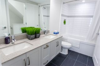 """Photo 13: 44 15775 MOUNTAIN VIEW Drive in Surrey: Grandview Surrey Townhouse for sale in """"GRANDVIEW by Adera"""" (South Surrey White Rock)  : MLS®# R2469142"""