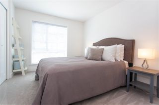 """Photo 12: 44 15775 MOUNTAIN VIEW Drive in Surrey: Grandview Surrey Townhouse for sale in """"GRANDVIEW by Adera"""" (South Surrey White Rock)  : MLS®# R2469142"""