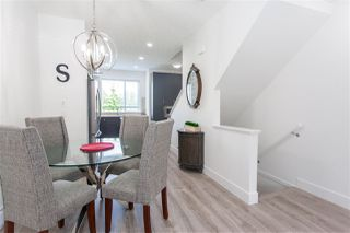"""Photo 6: 44 15775 MOUNTAIN VIEW Drive in Surrey: Grandview Surrey Townhouse for sale in """"GRANDVIEW by Adera"""" (South Surrey White Rock)  : MLS®# R2469142"""