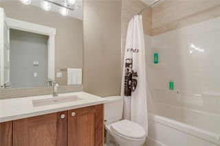 Photo 40: 623 25 Avenue NW in Calgary: Mount Pleasant Semi Detached for sale : MLS®# C4305788