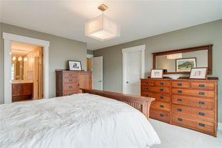 Photo 20: 623 25 Avenue NW in Calgary: Mount Pleasant Semi Detached for sale : MLS®# C4305788