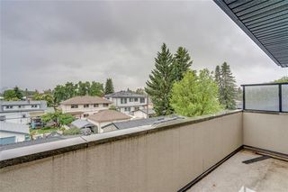 Photo 36: 623 25 Avenue NW in Calgary: Mount Pleasant Semi Detached for sale : MLS®# C4305788