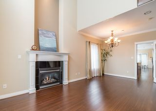 Photo 3: 8555 NO. 1 Road in Richmond: Seafair House for sale : MLS®# R2474398