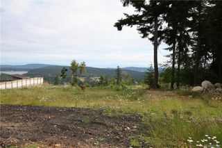 Main Photo: LOT 14 SOUTHERN Way in Salt Spring: GI Salt Spring Land for sale (Gulf Islands)  : MLS®# 843426